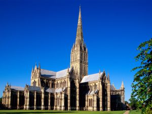 Salisbury.Cathedral.original.2083