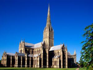 Salisbury.Cathedral.original.2083